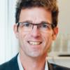 Rob van Tilburg (Sustainalize): 'Just do it: naar pro-actief duurzaam ondernemen!'