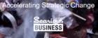 Plastic Scan helpt bedrijven in aanpak Plastic Soep