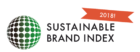 Nieuwe ontwikkelingen Sustainable Brand Index in Nederland