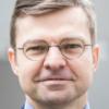 Column Wayne Visser: 'Bedrijven en de SDG's: nieuwe horizon of nieuw rookgordijn?'