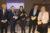Cumapol en Niaga winnen NRK Duurzame Producten Innovatie Award