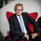 Hans de Boer (VNO-NCW): 'EU moet zich sterk maken voor de Sustainable Development Goals'
