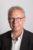 Column Huib Burggraaf: 'Duurzaam verpakken begint met goede voorlichting'