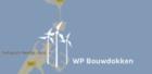Eerste stroom van Windpark Bouwdokken voor AkzoNobel Specialty Chemicals, DSM, Google en Philips