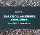 Circle Economy Launches Circle Lab to Crowdsource Circular Solutions for Humanity's Biggest Challenge