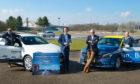 Verkeersveiligheid Groep Nederland beloont Athlon met Duurzame Mobiliteit Award 2018