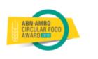 Inschrijving geopend voor Circular Food Award 2018