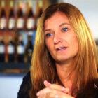 Column Liesbeth Gort (directeur FSC Nederland): 'Use it or lose it'