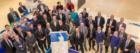 Limburgse industrie tekent akkoord voor CO2 reductie