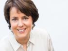 Manon van Beek CEO TenneT Holding B.V.