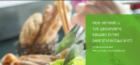 Aanbod aanpassen in bedrijfsrestaurants kan leiden tot gezondere keuzes