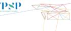 Primeur: internationaal maritiem charter voor duurzame havens wereldwijd