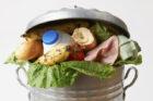 Schouten: extra geld voor strijd tegen voedselverspilling