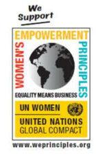 C&A ondertekent UN Women's Empowerment Principles