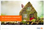 Woningcorporaties kunnen veel meer bijdragen aan circulaire economie