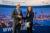 Idee voor duurzame bezorging van dagelijkse boodschappen wint KPMG-prijs