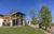 Landal GreenParks kiest voor duurzame herontwikkeling en energieneutraal Mont Royal