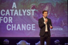 'Circular Systems' wint Global Change Award 2018 van H&M Foundation