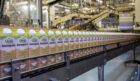 Arla stapt als eerste over op het meest duurzame zuivelpak van Nederland