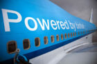 SHV Energy joins KLM Corporate Biofuel Programme