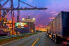 Transporteurs kunnen niet om duurzaamheid heen concludeert ABN AMRO