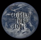 Closing the Loop: The World's First Feature-length Documentary on the Circular Economy