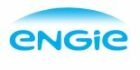 ENGIE Services