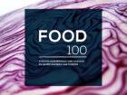 Aanmelding voor nieuwe Food100-lijst van start: Wie zijn de voedselveranderaars van vandaag en morgen?