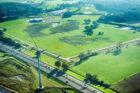 2,1 miljoen voor energietransitie en circulaire economie Stedendriehoek