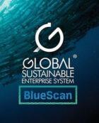 Maritieme sector verduurzaamt met GSES BlueScan