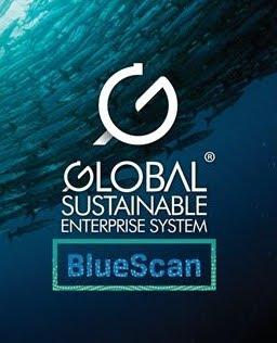 Het GSES systeem is een wereldwijde standaard, een systeem dat bedrijven en organisaties meet op duurzaam en circulair ondernemen. Speciaal voor de maritieme en offshore sector heeft het GSES® samen met de ontwikkelaars van de BlueScan de GSES® BlueScan samengesteld.