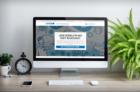 HEYDAY ontwikkelt website voor verduurzamen van panden