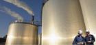 Uitstoot broeikasgassen 3 procent lager in 2019