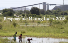 Dutch based Responsible Mining Foundation launched the Responsible Mining Index 2018