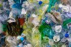 Plasticsector investeert 400 miljard dollar in groei
