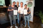 Tony's Chocolonely het meest duurzame merk van Nederland volgens Nederlandse consumenten