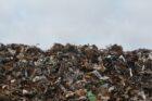 CBS: 'Slechts 9% van materialen weer in economie'