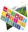 Natuurlijk kapitaalrekeningen voor de sustainable development goals
