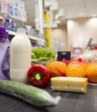 We kiezen steeds vaker voor duurzaam geproduceerd voedsel: bijna € 5 miljard in 2018