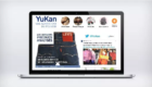 French start-up YuKan is launching the first digital platform that rates the environmental footprint of products