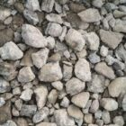 Wereldprimeur: nieuwe betonverwerkingsmethode zorgt voor grote stap voorwaarts in circulaire sloop- en bouwwereld