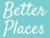 Better Places eerste Nederlandse reisorganisatie met internationaal B Corp-certificaat