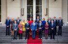Circulaire economie vergt een kabinetsbrede aanpak zegt PBL