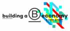 B Corp top roept bedrijven die goed doen bijeen in Amsterdam