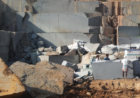 Stichting GreenLeave lanceert Circle Stone om het hergebruik van grafmonumenten te stimuleren