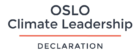 Unilever and Leaseplan Dutch signatories of ambitious new climate declaration