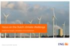 CO2-uitstoot in Nederland sinds 1990 sterker toegenomen dan in VS