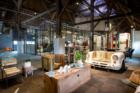 Circular Expo wordt C-Bèta Hotspot circulaire economie op Schiphol Trade Park