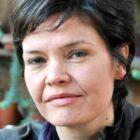 Kate Raworth spreekt op 18 juni voor kamerleden: 'Huidige economie is achterhaald voor een krachtig Plan B'