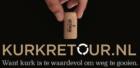 Nederlandse wijnmaker start nationaal kurkretourprogramma